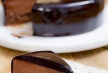 Ciocolate
