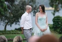 Sydney Wedding Photographer David Campbell Imagery
