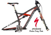Vtt / Design bike