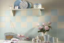 House of British Ceramic Tile