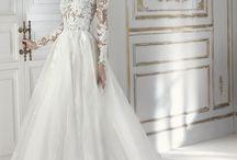 O Meu Vestido de Noiva