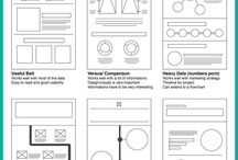Infographic Layout