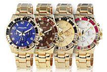 http://www.groupon.gr/deals/special-deal/gg-kosmhmata-koymian-7/58005824