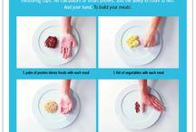 Tips Sehat Bugar