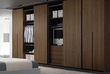 chosen wardrobe