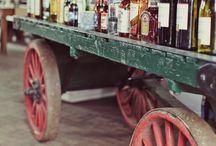 Weddings ~ Liquor and Wine Tips ~ JK's Wine & Liquor / Planning your wedding? Check it out!  www.jkswineandliquor.com