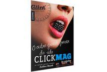 ClickMag 04