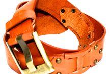 cinturones Cipo&baxx