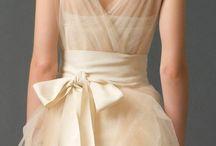 Wedding Planning / by Morgann Elise