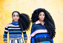 Missoni Style in NYC / A selection of the best Missoni styles in NYC