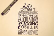 Graphic_Lettering