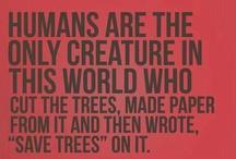 Words of wisdom / by Kristy McKusick