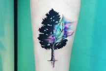 Next Tatt Ideas