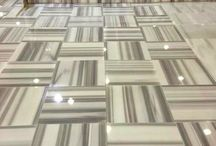 Marmara Turkey Marble / Marmara marble is a special marble type which is imported from turkey. It is a combination of white and grey lines. Know more about Marmara Marble here. Stay Tunned!