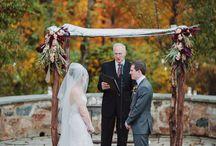 Oryginalne miejsca na ślub