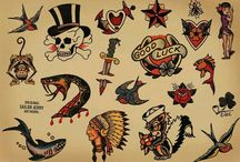 tattoo designs  and
