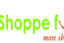 shoppefun / on line shopping and advertising at shoppefun.com