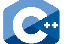 What are the commercial application of c++ -2 http://mindxmaster.blogspot.com/2015/09/what-are-commercial-application-of-c-2.html