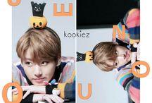 kpop tumblr & wallpaper