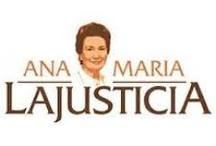 Ana Maria Lajusticia en Suplments.com / Todos los productos naturales y suplementos nutricionales de Ana Maria Lajusticia en la tienda natural Suplments