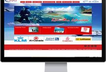 Website Designing in Delhi / b2cmarketing is presenting website designing service in best and cheap prices in delhi/ India. find us  http://www.b2cmarketing.in/web_design_and_development.html
