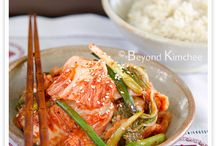 · Cocina Oriental