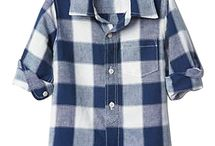 wholesale flannel clothes for baby