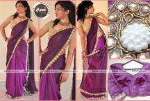 Designer Sarees / AsVi designer sarees, if you want to purchase this, please mail to at aswathyasvi@gmail.com