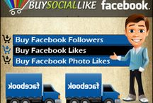 Buy Facebook Fan Page Ratings / Facebook is a world famous site that is used by several people all over the world. The users of this site buy Facebook fan page ratings to gain many fans.