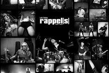 SweeeN // Photo / rappel[s]