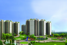 Imperia, Gurgaon / Check out here the latest update on all project located in Gurgaon by Imperia Structures.