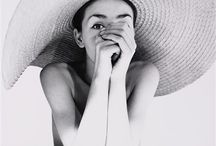 wear / by Jules Tamcsu-Bartley