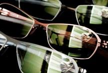 ic! Berlin Eyewear