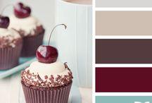 Colours pick