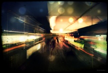 """Pictures that I took / Randon pictures that I took (more in """"Aircraft"""" and """"Places"""") / by Rachel Amadeu"""