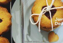 Breadcentric