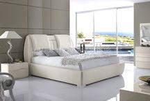 Quartos/Bedrooms/Chambre/Cuarto