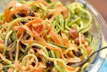 Healthy Food / http://liisalla.blogspot.fi/2015/07/tattari-hasselpahkinaleipa-gf-v.html?m=1
