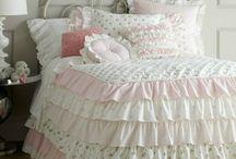 Juego de ropa de cama