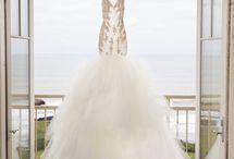 Wedding Dresses / Wedding Dresses Catherine Hall Studios Brides have worn.