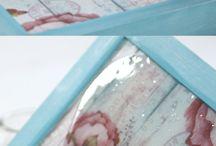 vidrio loquido