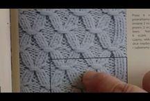 robutki na drutach