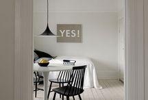 Craft Room / by Maria Vlastuin