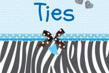 Geboortekaartjes StudioKoekepeer / Originele geboortekaartjes met een vleugje vintage zijn de geboortekaartjes van StudioKoekepeer die wij bij http://www.koningkaart.be mogen vertegenwoordigen.