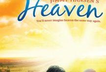$5 Christian DVDs