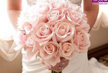 تشریفات / مطالب مربوط به تشریفات و مراسم شامل عقد و عروسی، سفره آرایی، ماشین عروس، دسته گل، تزئینات