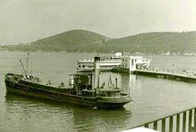 Antigoni Burgazada