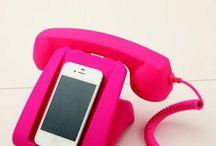Smart phone :3