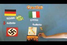 Historia Mundial