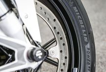 The best Sport tyre for Road